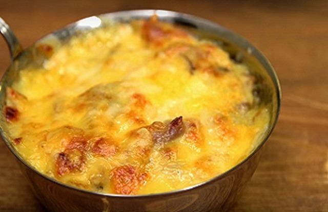 Жульен с курицей и грибами в духовке - самые вкусные рецепты приготовления в домашних условиях