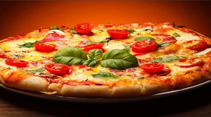 Рецепты классической пиццы в духовке с оригинальными ингредиентами