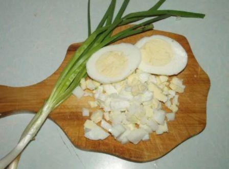 Рецепты приготовления куриного супа по домашнему с лапшой и картошкой