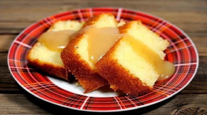 2.-Miniatura-1 Манник — классические рецепты как приготовить манник на молоке, кефире или сметане