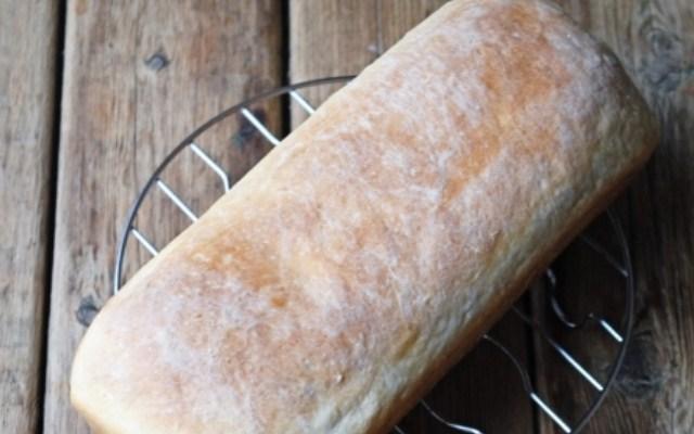 остудить хлеб