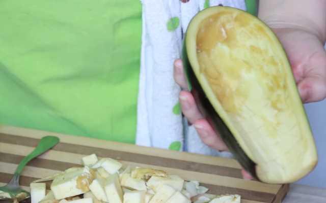Блюда из баклажанов – рецепты приготовления фаршированных овощей