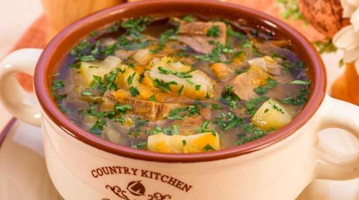 Как приготовить щи – рецепты сытного русского супа из свежей капусты