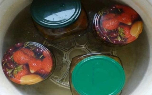 Как мариновать маслята – самые вкусные рецепты заготовки грибов на зиму