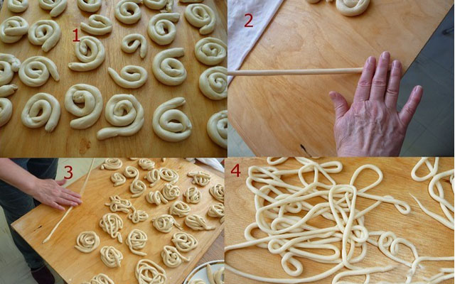 Как приготовить лагман – пошаговые рецепты приготовления по-узбекски, в домашних условиях, с фото