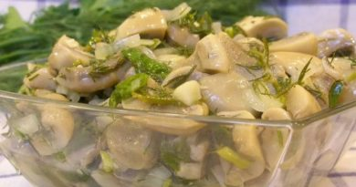 Засолка груздей — рецепты заготовки хрустящих грибов в домашних условиях на зиму