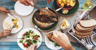 Что приготовить на ужин быстро и вкусно из недорогих продуктов, простые рецепты