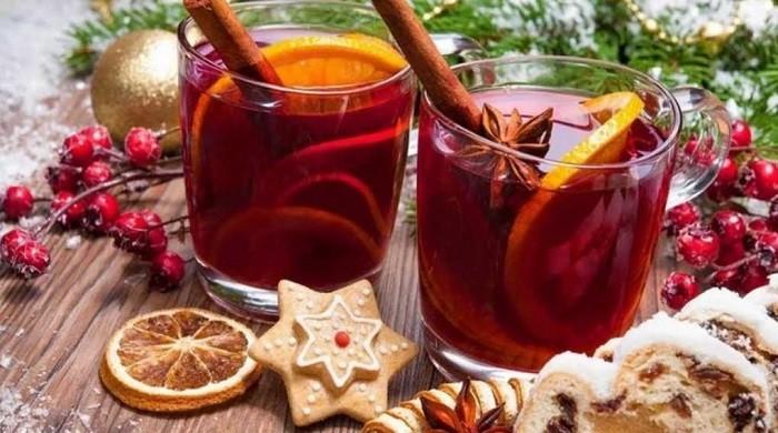 Рецепты алкогольных и безалкогольных праздничных коктейлей в домашних условиях