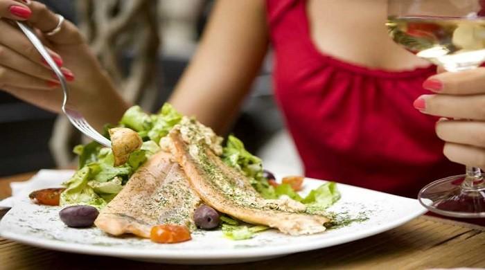 Что быстро и просто приготовить на ужин — рецепты из недорогих продуктов