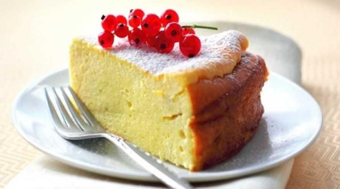 Рецепты приготовления вкусной запеканки из творога в духовке и мультиварке
