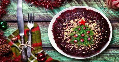 Рецепты сельди под шубой — пошаговое приготовление с последовательностью слоёв