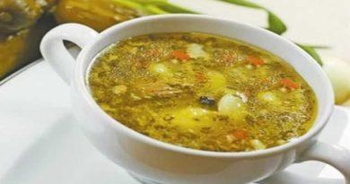 Как приготовить рассольник — рецепты с пошаговым приготовлением вкусного супа