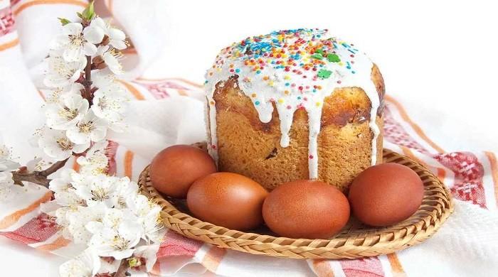 Пасхальные куличи — рецепты выпечки очень вкусных куличей на Пасху 2019