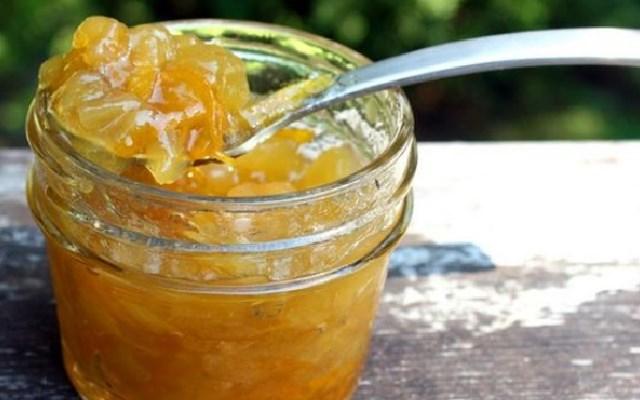 с апельсинами готов