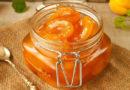 Рецепты приготовления вкусного абрикосового варенья без косточек, на зиму