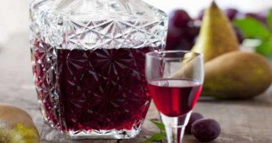 Как сделать вино — простые пошаговые рецепты вина из винограда в домашних условиях