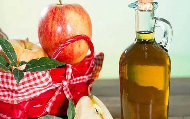 Вино из яблок через мясорубку