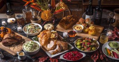 Меню на Пасху — что приготовить на праздничный стол, Пасхальные рецепты