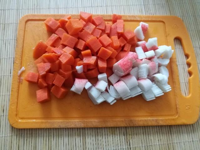 морк. и краб. пал. нарез
